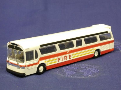 fishbowl-bus-fdny-busch-BUS44550