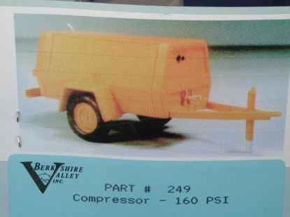 ingersoll-rand-compressor-kit-berkshire-valley-BVP249