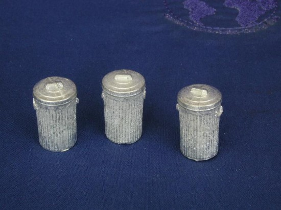 30-gallon-garbage-cans-set-of-3--berkshire-valley-BVP519