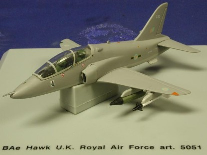 b.a.-hawk-mk-1-uk-air-force-cdc-armour-CDC5051