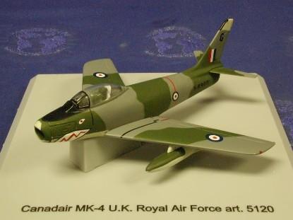 canadair-mk-4-raf-cdc-armour-CDC5120