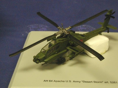 apache-helicopter-us-cdc-armour-CDC5261