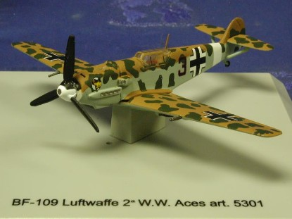bf-109-luftwaffe-wwii-cdc-armour-CDC5301