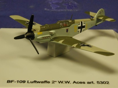 bf-109-luftwaffee-wwii-cdc-armour-CDC5302