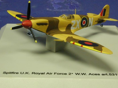 spitfire-royal-air-force-cdc-armour-CDC5311