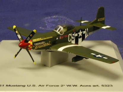 p-51-mustang-us-army-cdc-armour-CDC5323