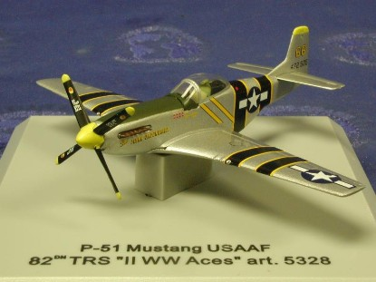 p-51-mustang-ww2-cdc-armour-CDC5328