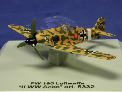 fw-190-luftwaffe-cdc-armour-CDC5332