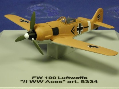 fw-190-luftwaffe-cdc-armour-CDC5334