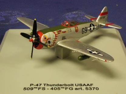 p-47-thunderbolt-usaf-ww2-cdc-armour-CDC5370