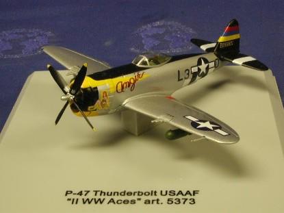 p-47-thunderbolt-usaf-ww2-cdc-armour-CDC5373