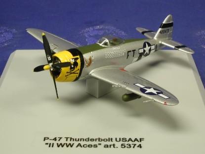 p-47-thunderbolt-usaf-ww2-cdc-armour-CDC5374