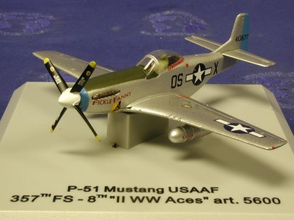 p-51-mustang-ww2-cdc-armour-CDC5600