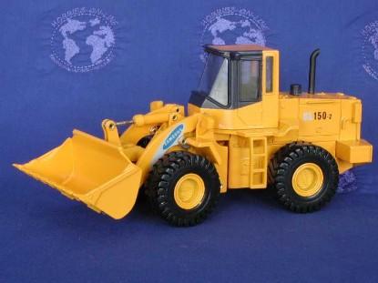 samsung-sl150-2-wheel-loader-clover-CLOSS150