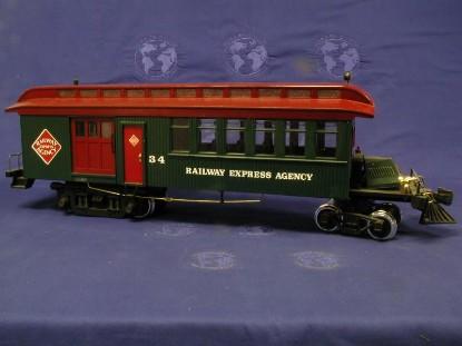 mack-bulldog-rea-railbux-1924--corbin-locomotive-works-CLW07