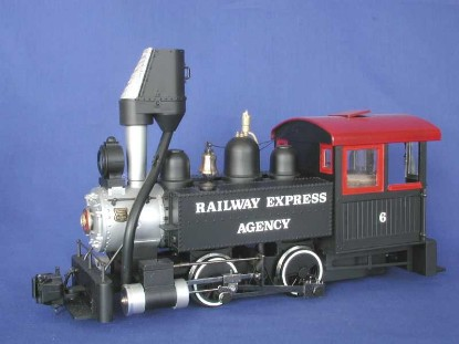 rea-0-4-0-locomotive-bear-trap-corbin-locomotive-works-CLW09