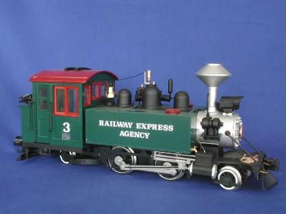 rea-2-4-2t-locomotive-1-of-25-coal-wood-corbin-locomotive-works-CLW13