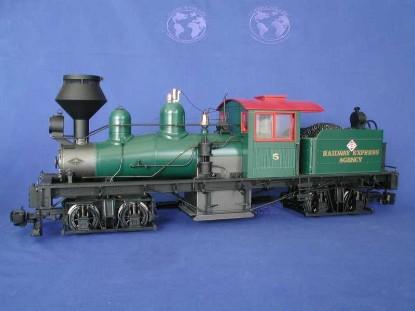 custom-shay-rea-coal-burner-corbin-locomotive-works-CLW19
