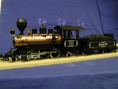 santa-fe-2-6-2-brass-loco-smoke-sound-tc-1of-14-corbin-locomotive-works-CLW67