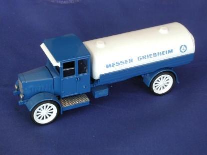 man-1920-gas-tanker-messer-griesham--conrad-CON1035