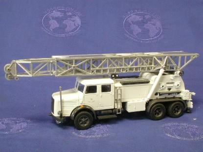 faun-3-axle-oil-gas-well-drill-1950-s-le2006-conrad-CON1042