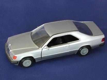 mercedes-coupe-300ce-conrad-CON1504