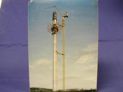 liebherr-hc-112-k-tower-crane-conrad-CON2022