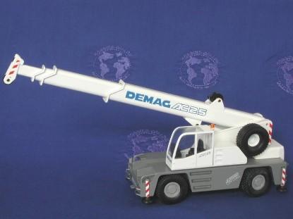 demag-ac25-mobile-crane-conrad-CON2089