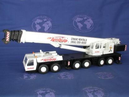 grove-6350-truck-crane-amquip-red-white-conrad-CON2091.03