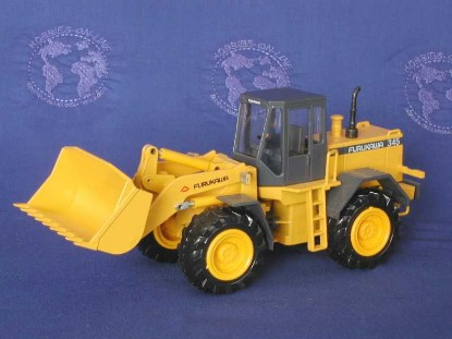 furukawa-345-wheel-loader-yellow-conrad-CON2421