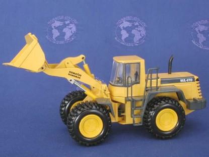 komatsu-470-loader-no-rops-conrad-CON2424.1