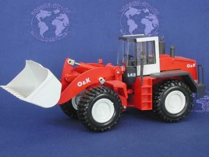o-k-l45-wheel-loader-conrad-CON2429