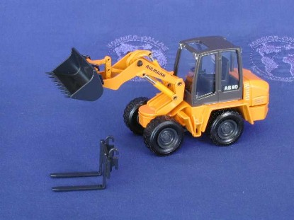 ahlmann-as90-swing-wheel-loader-conrad-CON2431.04