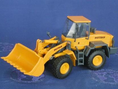 komatsu-wa-250-5-wheel-loader-orange-heffner-conrad-CON2439.01