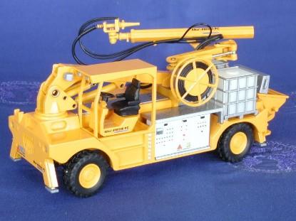 sika-pm500-pc-concrete-spraying-tunnel-machine-conrad-CON2505