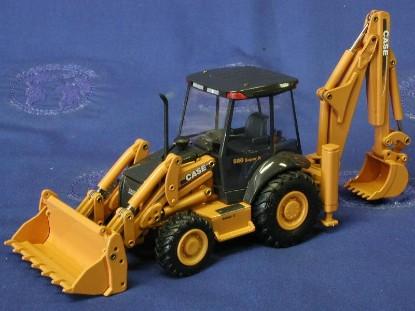 case-580sr-tractor-backhoe-loader-conrad-CON2580