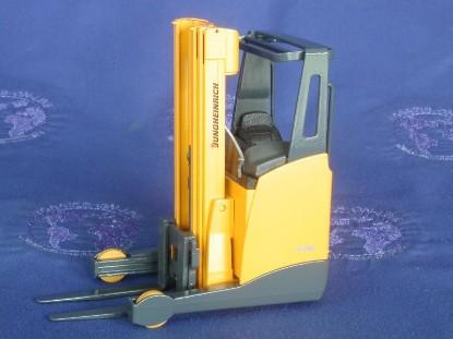 jungheinrich-etv214-ge-lift-truck-conrad-CON2788
