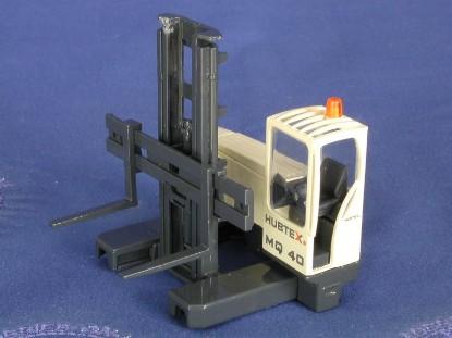 hubtex-q40-forklift-conrad-CON2795