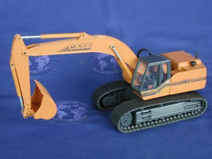 case-1488-excavator-conrad-CON2846