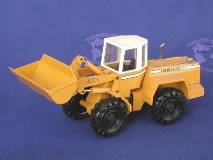 liebherr-531-wheel-loader-conrad-CON2887