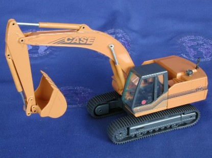 case-1288-alliance-series-excavator-conrad-CON2894.02