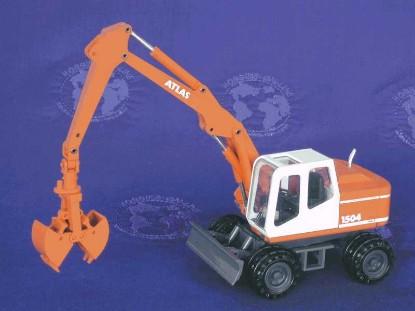 atlas-1504-wheel-excavator-conrad-CON2905