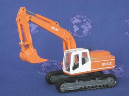 atlas-1704-track-excavator-conrad-CON2906
