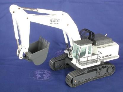 liebherr-r-984-mass-excavator--white-conrad-CON2917