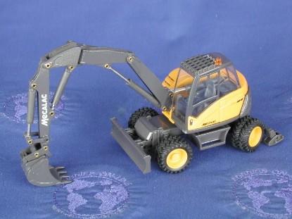 mecalac-714mw-wheel-excavator-conrad-CON2918