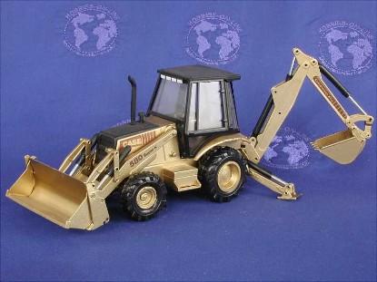 case-580-super-k-gold-serial--conrad-CON2934G