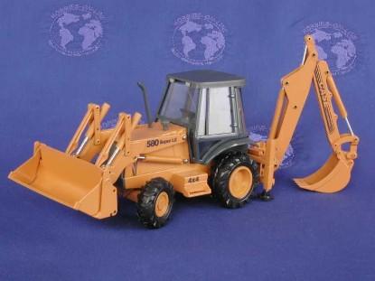 case-580-super-le-tractor-loader-backhoe-conrad-CON2937