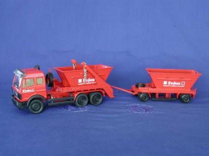 mb-buchen-skip-dump-trailer-conrad-CON3010.8