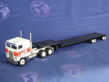 freightliner-talbert-dropdeck-dallas-mavis--conrad-CON3505.2