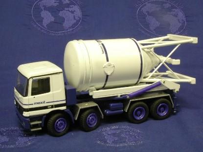mb-actros-4-axle-maxit-silo-conrad-CON4096.0